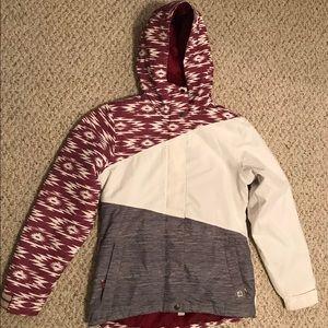 Aperture Snowboard/Ski Jacket